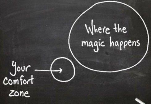Edition-unique-coaching-motivation-digital-citation-magique-magic-comfort-zone-challenge