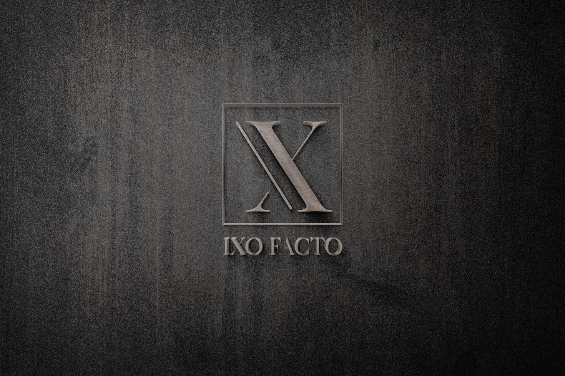 Slide-up-logo-ixo-facto-graphic-design-digital-web-communication-bruxelles-julie-enez